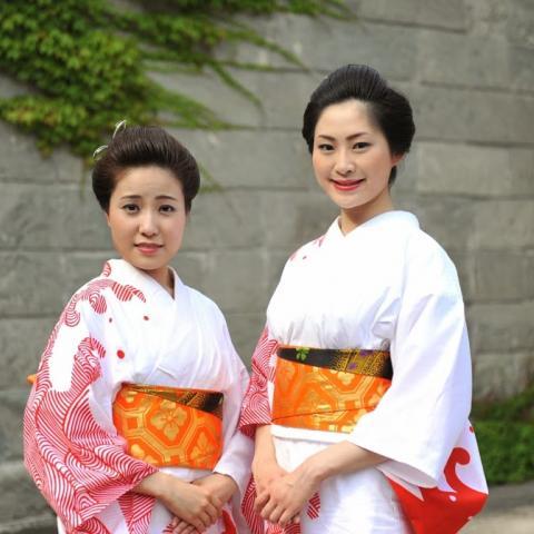 2014.7.14 第3回 踊りお稽古会