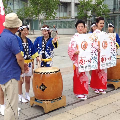 2015.7.23 札幌メディアDay