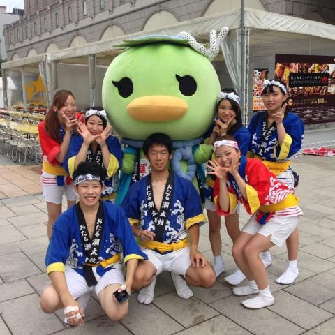2014.7.23 札幌メディアDay